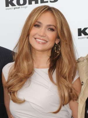 what colour is jennifer lopez hair 2011. What+colour+is+jennifer+lopez+hair+2011