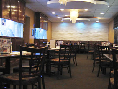 Restaurants Amherst Ny Best Restaurants Near Me