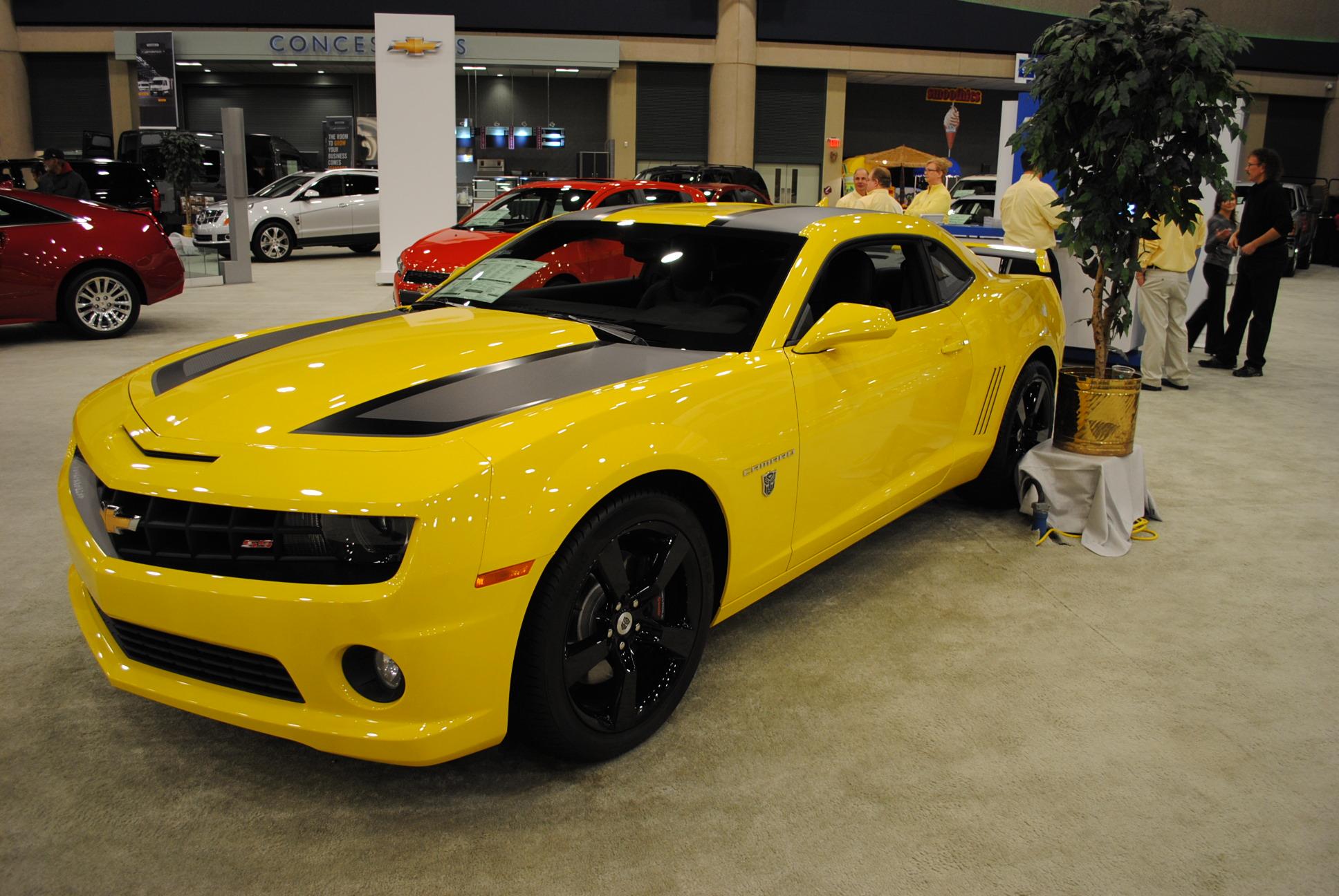 Best Car Dealers In Buffalo