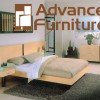 Amazing Get Your Bonus VIP Club Member Points + Enter To Win 2 $100 Latex Pillows  From Advance Furniture